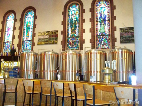 church_brew_works_02-11-2010-001
