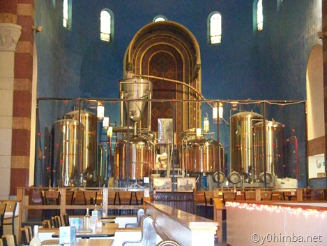 church_brew_works_02-11-2010-002