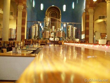 church_brew_works_02-11-2010-003