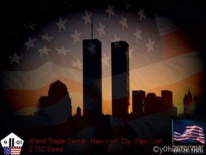 wtc-tribute-wallpaper